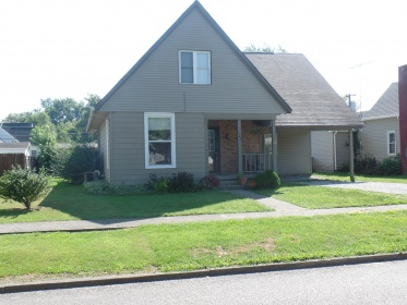ROOMY AND AFFORDABLE IN LINTON